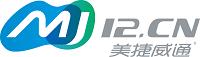 广东美捷威通生物科技有限公司