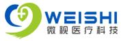 杭州微视医疗科技有限公司