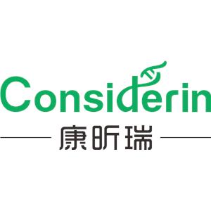 武汉康昕瑞基因健康科技有限公司