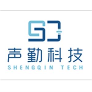 上海声勤信息科技有限公司