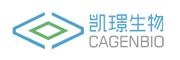 上海凯璟生物科技有限公司