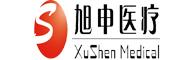 上海旭申医疗设备有限公司