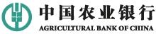 logo_ue2.png